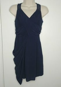 Finder Keepers Dress